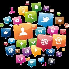 Alias-Marketing-and-Design-Creative-Marketing-Agency-Tallaght-Dublin-Digital-Marketing-icon.png