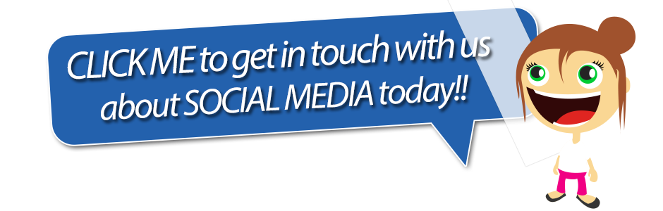 Alias-Marketing-and-Design-Digital-Social-Media-Management-contact-us-banner