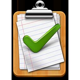 Alias Marketing and Design Dublin Search Engine Optimisation Consultants - SEO checklist icon