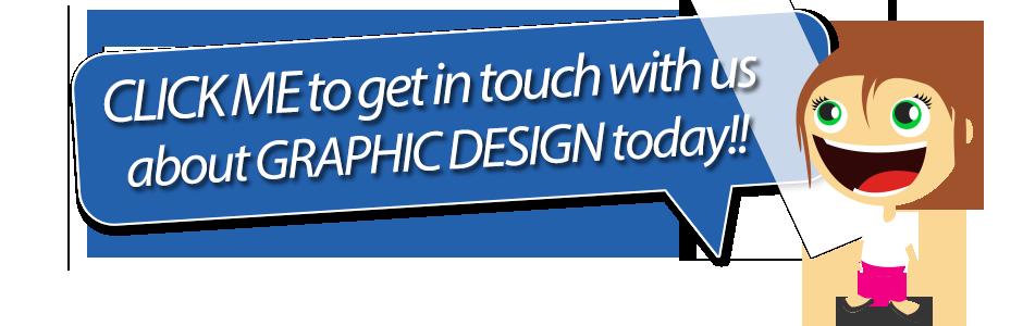 Alias-Marketing-and-Design-Graphic-Design-Studio-Dublin-contact-us-banner