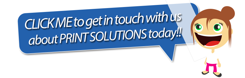 Alias-Marketing-and-Design-Print-Solutions-Dublin-contact-us-banner