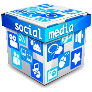 Alias-Marketing-and-Design---Social-Media-Consultants-Dublin-Ireland