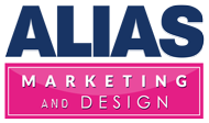 Digital Marketing Consultant | Graphic Design Studio | Web Design Dublin | Printers Dublin