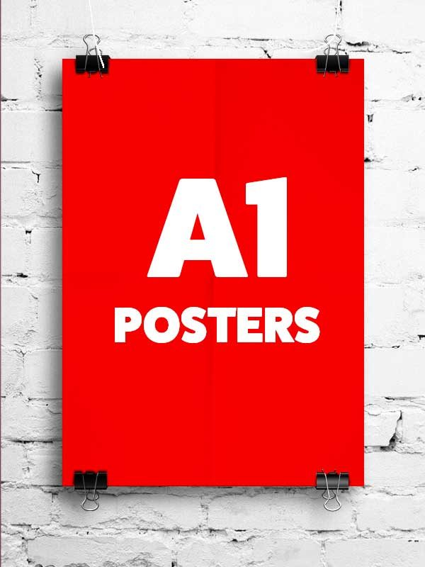 Cheap-A1-Poster-printing-in-Tallaght-Dublin