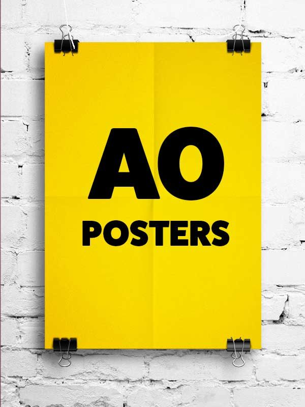 Giant-a0-poster-printing-dublin