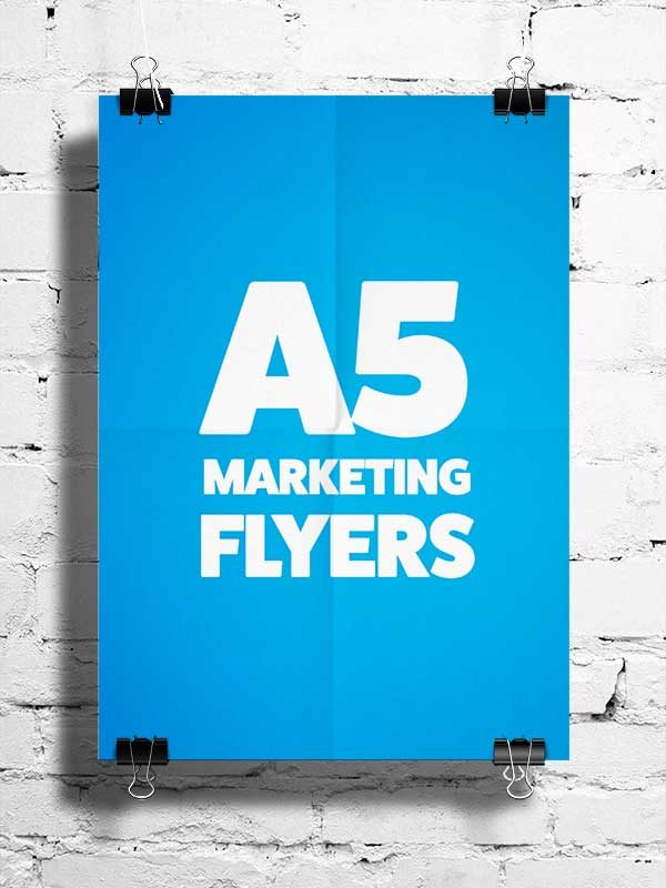 Cheap-A5-flyer-printing-Tallaght-Dublin