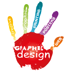 Alias Marketing and Design Studio Tallaght Dublin - Graphic-Design icon