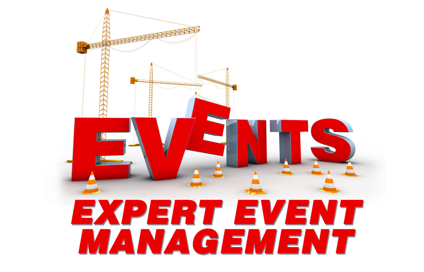 Poster design dublin - Expert Event Management Tallaght Dublin 24