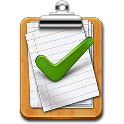 Alias Marketing and Design Dublin Search Engine Optimisation Consultants - SEO checklist icon