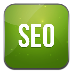 Alias Marketing and Design Dublin Search Engine Optimisation Consultants - SEO icon