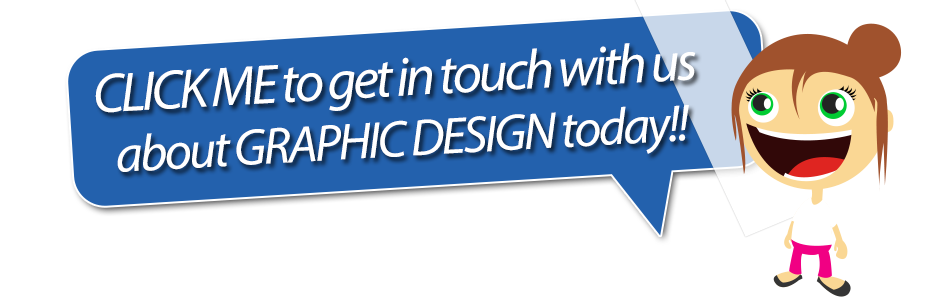 Alias-Marketing-and-Design-Graphic-Design-Studio-Dublin-contact-us-banner
