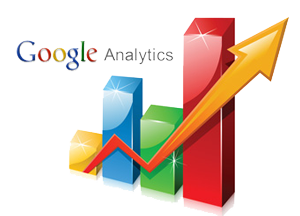 Alias-Marketing-and-Design-Web-Analytics-Consultants-Google-icon