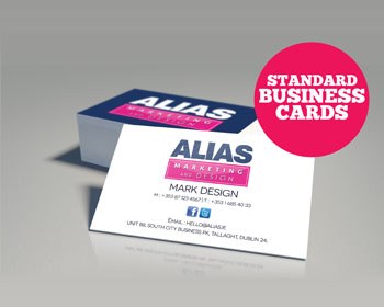 Cheap Business Cards Tallaght Dublin Free Delivery