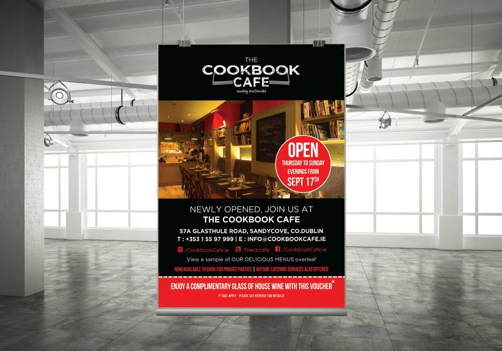 restaurant menu design ideas dublin alias - Flyer Design Ideas