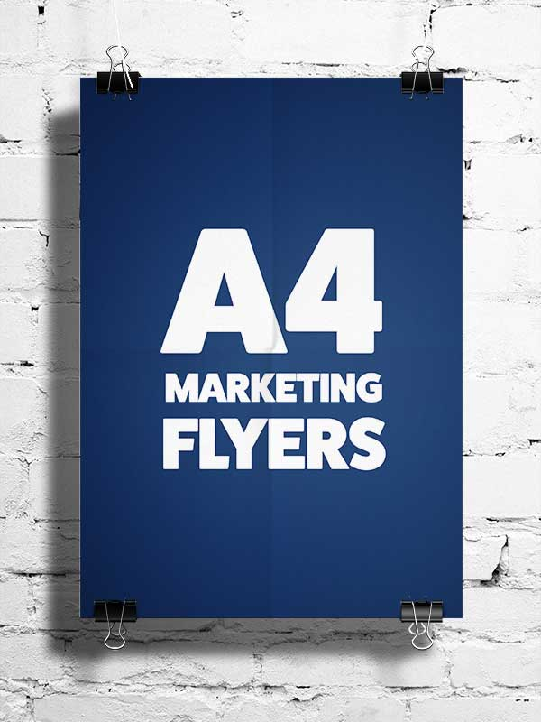 Printers dublin cheap printing services in tallaght dublin 24 promotional flyers a4 size a5 size a6 size dl size company brochures business stationary packages business cards letterheads reheart Image collections