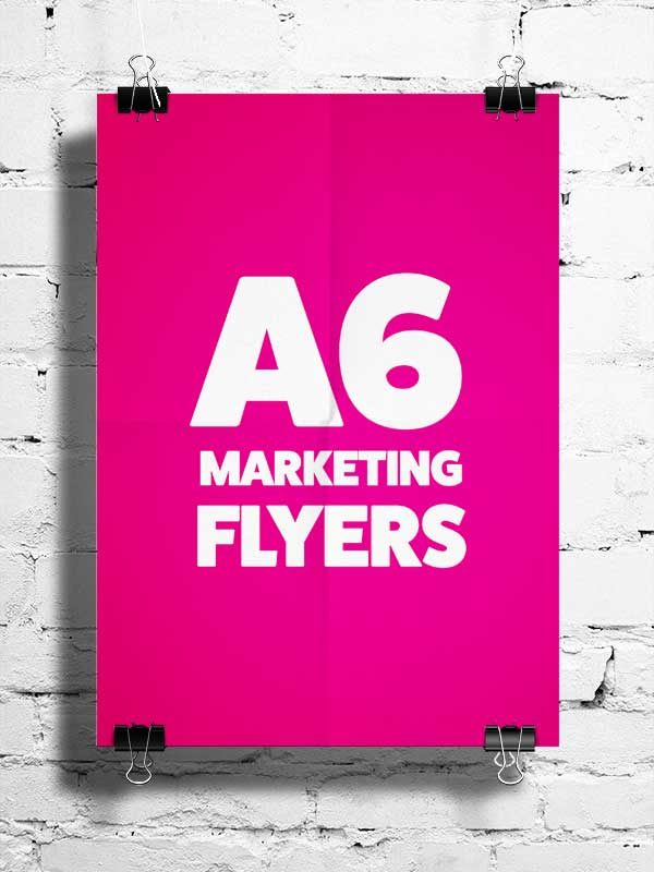Cheap-A6-flyer-printing-Tallaght-Dublin