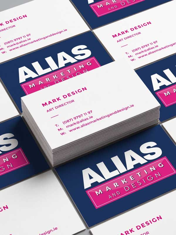 Cheap-Business-Cards-Tallaght-Dublin-with-FREE-DELIVERY