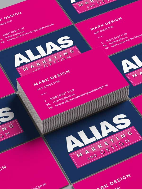 Deluxe business card printing digital marketing consultant deluxe business card printing reheart Gallery