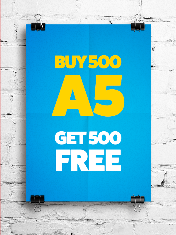 Alias-Buy-500-A5-Flyers---Get-500-Free