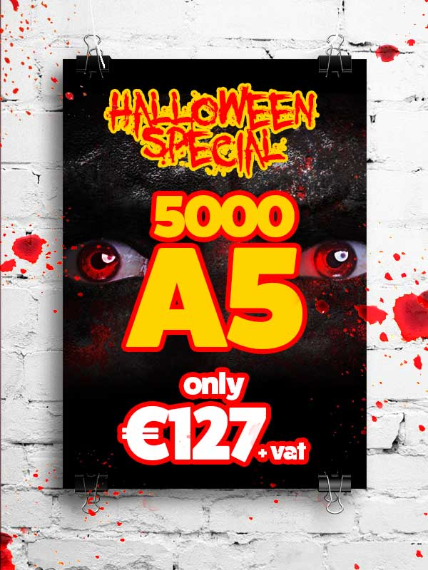 HALLOWEEN-SPECIAL----A5-FLYERS--OCT'18