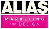 Digital Marketing Consultant | Graphic Design Studio | Web Design Dublin | Printers Dublin