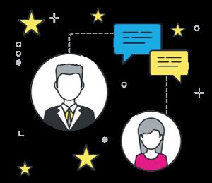 Consultants-For-Digital-Marketing-in-Dublin
