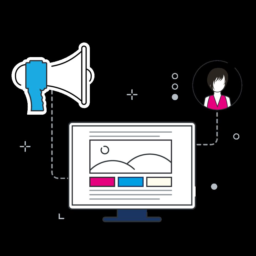 Digital-Marketing-Consultant-Agency-Dublin