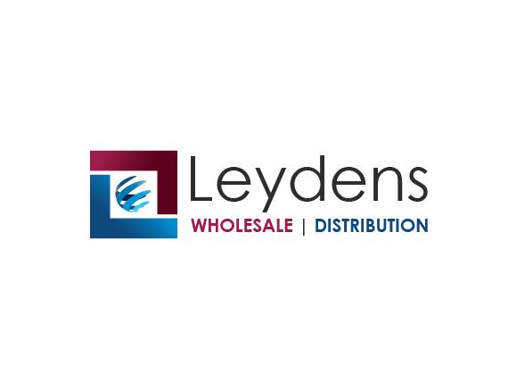 Digitial-Marketing-Consultants-for-Distributors