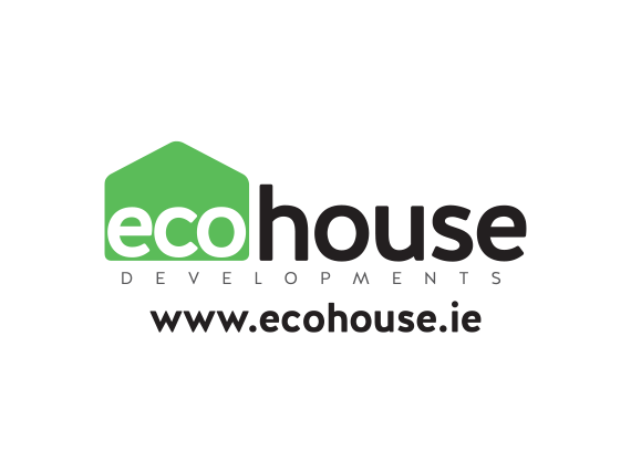 Digitial-Marketing-management-in-Dublin-for-construction-companies