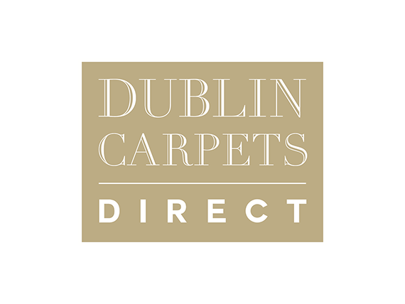 Dublin-Digitial-Marketing-Consultants-for-Carpets-Suppliers