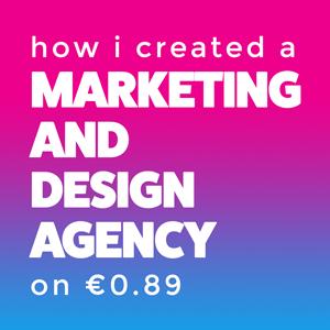 Dublin-Marketing-Agency-Podcats