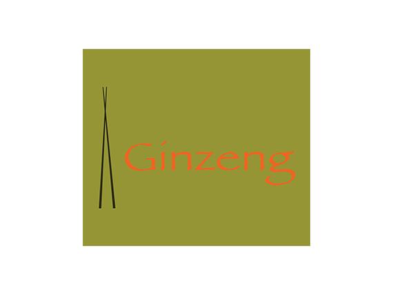 Ginzeng-marketing-management
