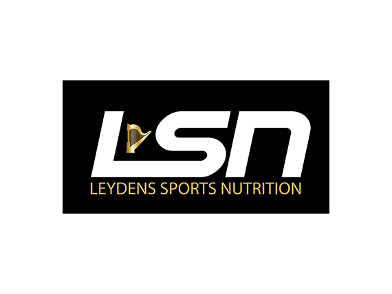 LSN-Digital-Marketing-Campaign-for-Sports-Nutrition-Companies