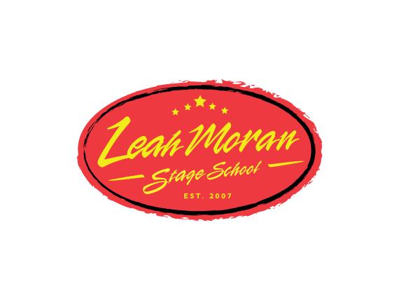 Leah-Moran-Stage-School---Digitial-Marketing-Campaign-Agency-Dublin