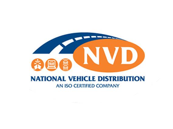 NVD-logo