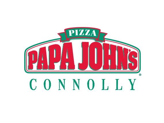 Papa-Johns-Connolly