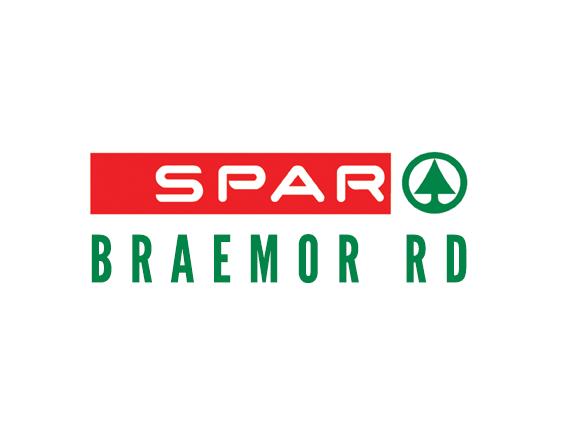 Spar-Braemor-Rd-Logo