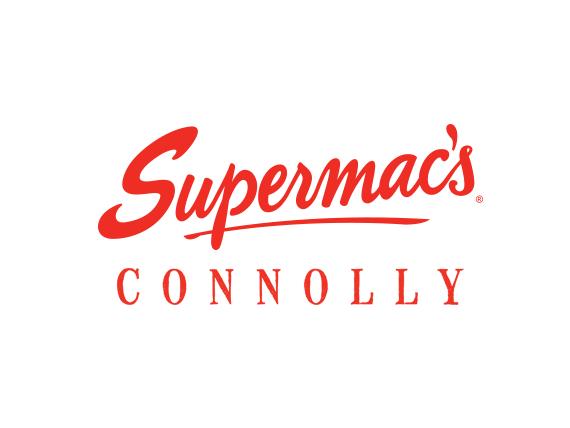 Supermacs-Connolly-Logo