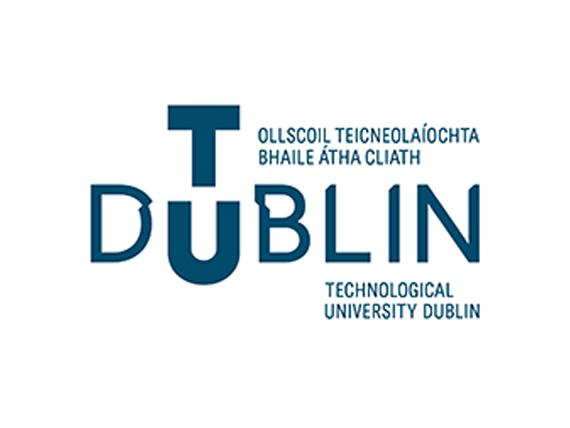TUD-logo