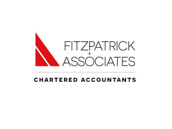 marketing-consultants-for-accountants