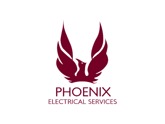 marketing-consultants-ireland-for-electricians